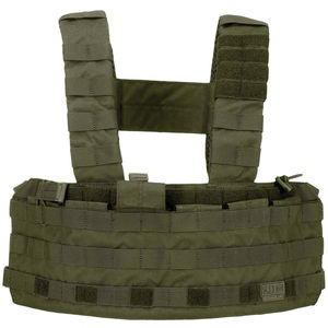 Tactical Gear Bags and Pouches