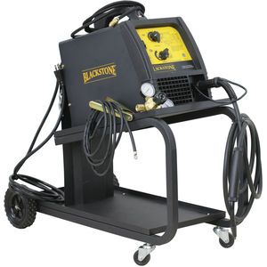 Welding Machine Carts and Cabinets