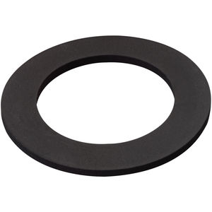 PAPR O-Rings and Gaskets