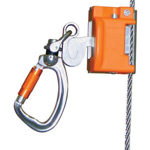 Ladder Climbing Systems and Accessories