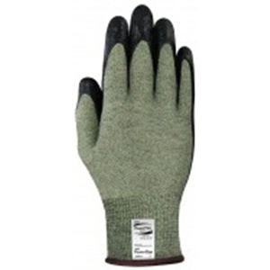 ARC Protection Gloves