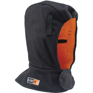 ARC Flash Hard Hat Liners