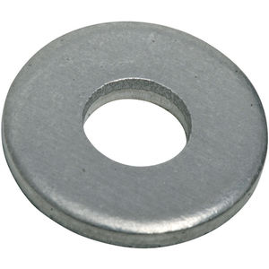 Rivet Back-Up Washers