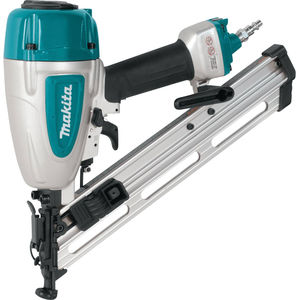 Air Nailers and Accessories