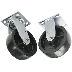 Replacement Casters