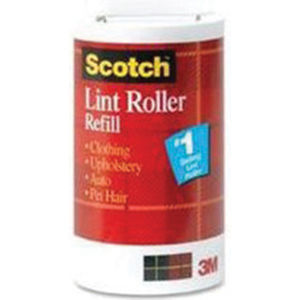 Lint Rollers