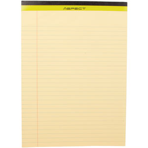 Note Pads and Sticky Notes