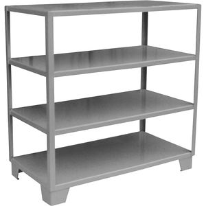 Shelving Unit - Open