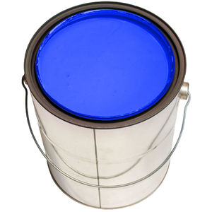 Paint and Marking Products