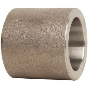 Pipe Half Couplings