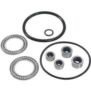 Sanitary Actuator Service Kits