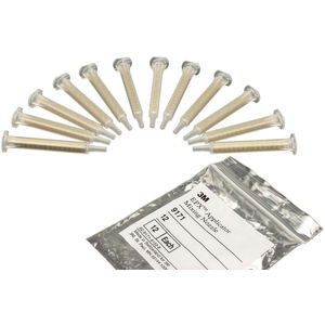 Dispenser and Applicator Replacement Parts
