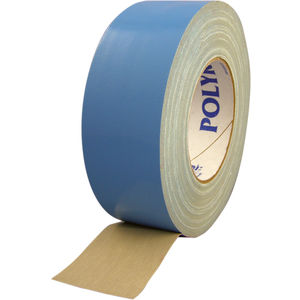 Rug and Carpet Tape