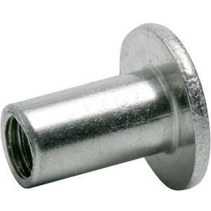 Binding Post Barrel