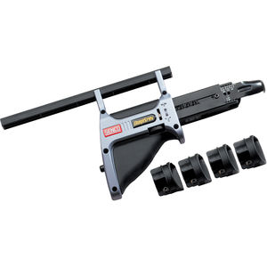 Drywall Gun Attachments