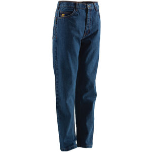ARC Flash and FR Pants and Jeans