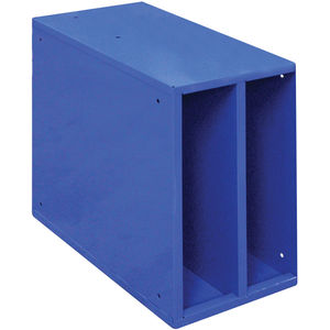 Hydraulic Hose Cabinets
