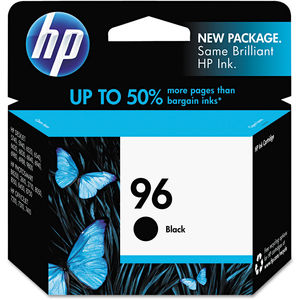 Printer Ink and Toner