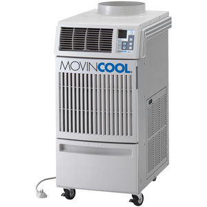 A/C and Refrigeration
