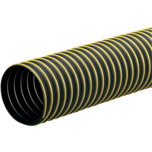 Industrial Ducting and Hoses