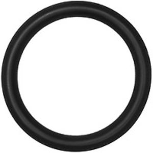 Round Profile O-Rings