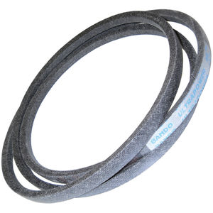Lawn Mower Belts
