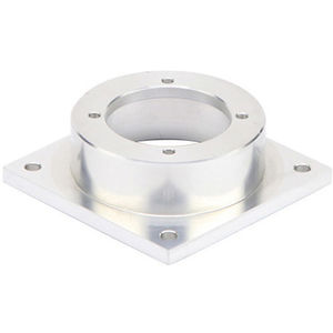 Flanges and Flange Kits
