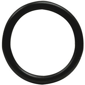 Pack of 1000 EAI AS568 ORing Seal #014 1//16 Buna-N 70A Durometer 1//2x5//8x1//16 Nitrile Rubber Oring ID 1//2 CS