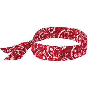 Bandanas and Headbands