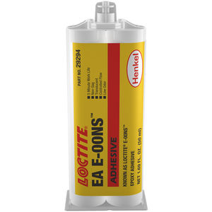 Adhesive Epoxies and Repair Epoxies