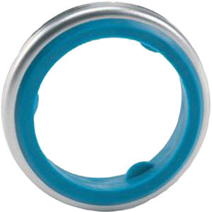 Conduit Washers
