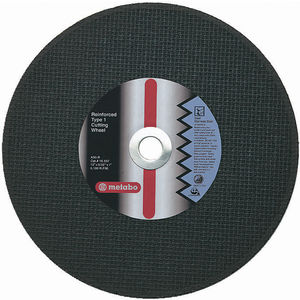 Small Diameter Cutting Wheel