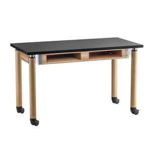 Science Table