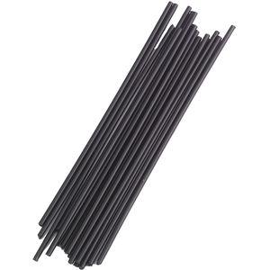 Stick Weld Rod