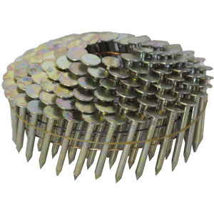 Pneumatic Roofing Nail