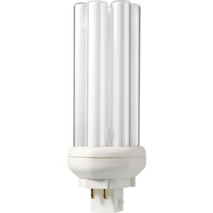 CFL Plug-In Lamps