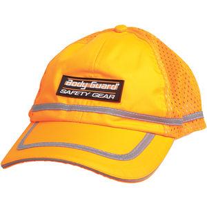High Visibility Cap