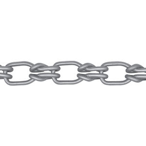Lock Link Chain
