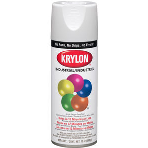 All-Purpose Spray Paint