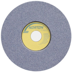 Vitrified Wheel