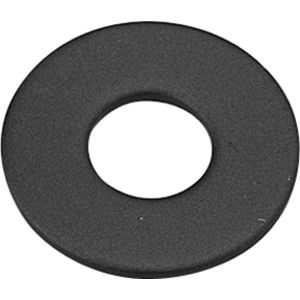 General Purpose Flat Washer