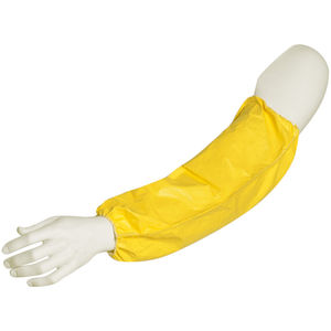 Chemical Resistant Sleeve
