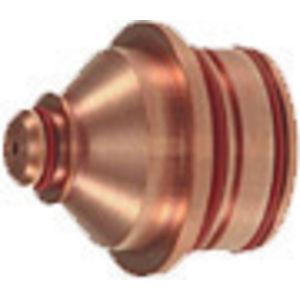 220439ATTC American Torch Tip Nozzle 260A