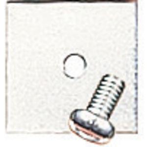Disk & Screw Set
