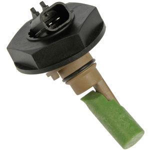 Dorman 924-5205 Coolant Level Sensor