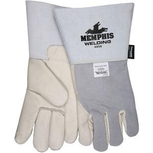 MIG/TIG Welding Glove