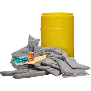 Universal Spill Response Kit