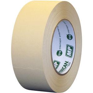 Medium Grade Masking Tape