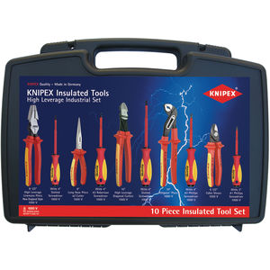 Electrician's Tool Kit