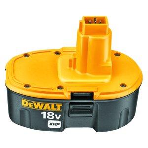 аккумуляторы и зарядные устройства DeWalt DE9503.